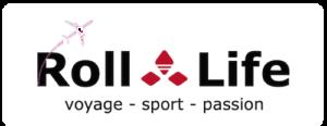 logo-roll-life-redim