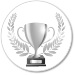 winner champions