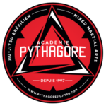 cropped-Pythagore_logo-2.png