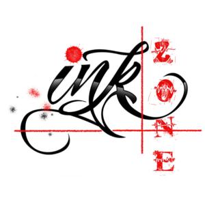inkzone-logo