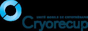 logo_cryorecup_fond_blanc