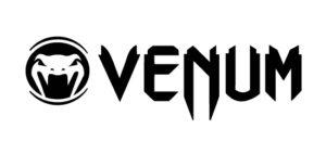 venum-logo-gloves-shirt-shorts-w