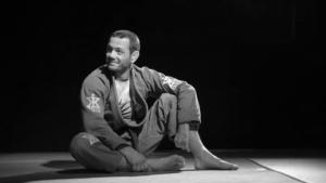 enseignant diplômé d'état jiu-jitsu brésilien