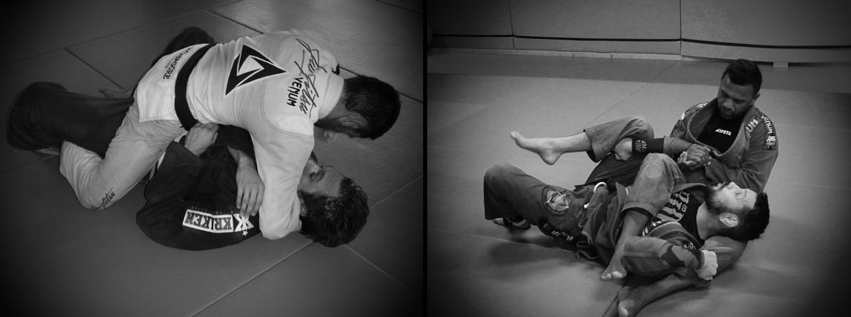 judo jiujitsu pythagore bordeaux pessac