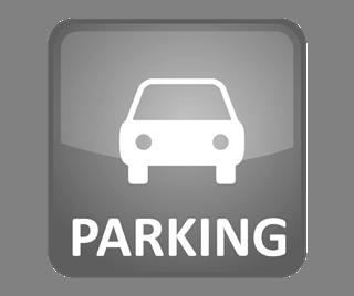 logo-parking1