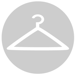 logo-vestiaire