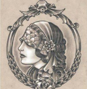 tatouage bjj jjb mma bordeaux