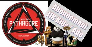 jjb judo enfant ado bordeaux