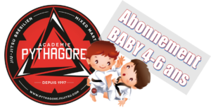 judo jjb enfant bordeaux baby